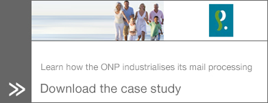 ONP_case-study-download-button