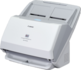 CANON DR-M160 document scanner
