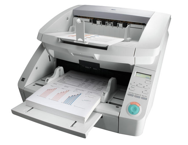 Dr g1130 canon mid volume document scanners gt 90 ppm for Low cost document scanner