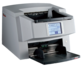 INOTEC Scamax 403BS High volume Document scanner
