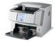 INOTEC Scamax 4x3 Series, Speed: 90ppm – 170pmm, ADF: 500 sheets