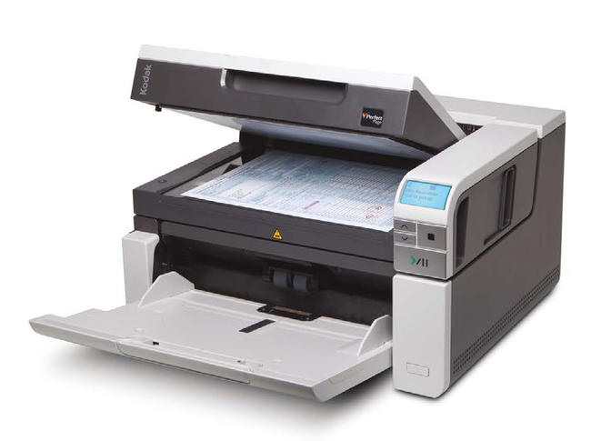 with feeder scanner regular and epson adf flatbed ds picture document color