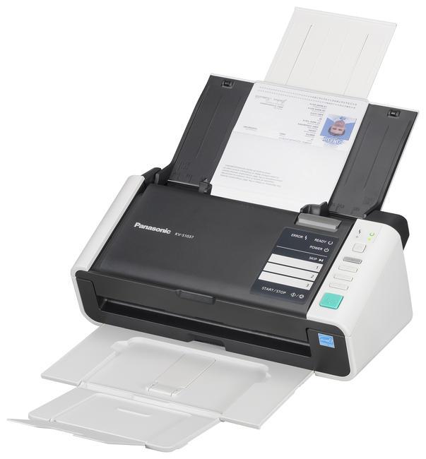Scanner usb interface скачать драйвер panasonic