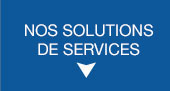 service-solutions-fr