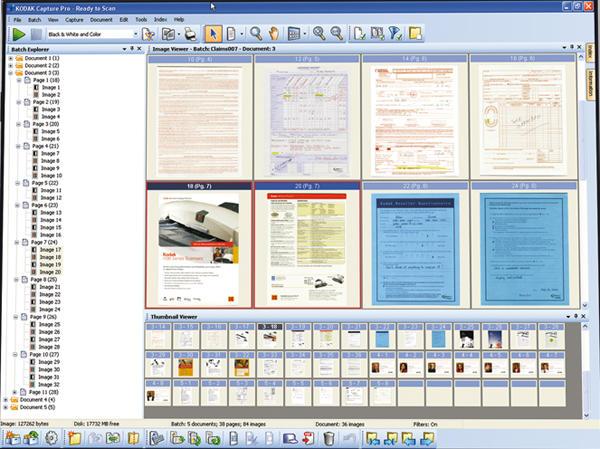 Capture pro software kodak download